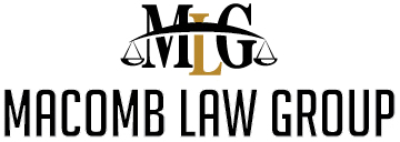 Macomb Law Group