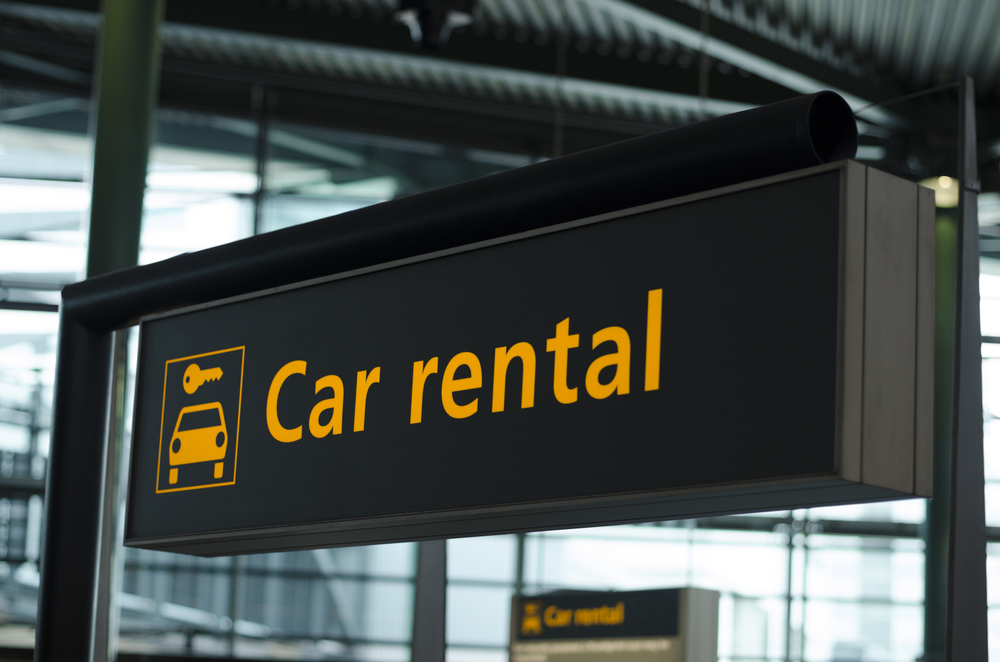 Who Owns a Rental Car When It Comes Time to File for PIP Benefits?