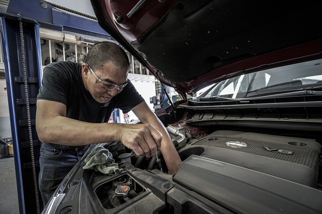 How Do You Know if Your Car has been Recalled?
