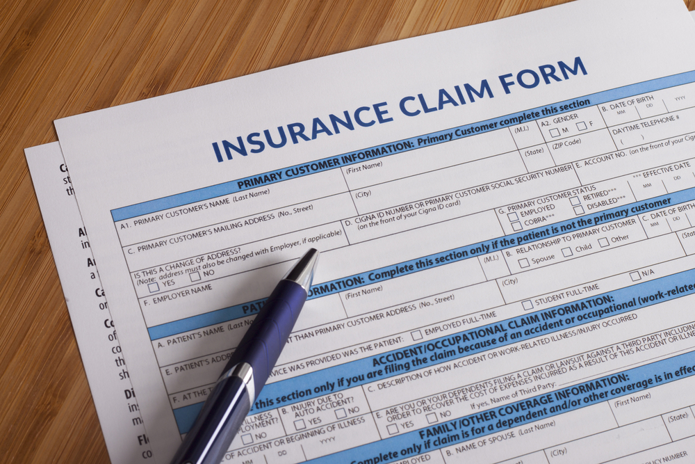 What Does it Mean if You Have an Assigned Claim for Your No-Fault Benefits?