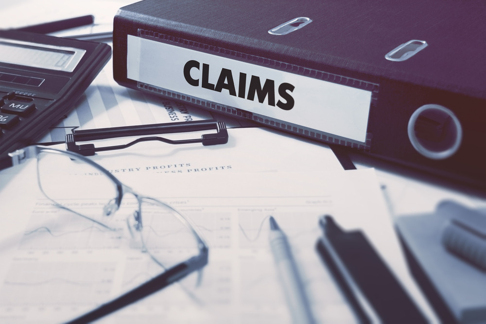 Medical Billing and No-Fault Claims: Getting Your Accounts Paid