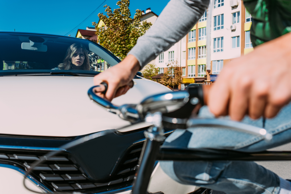 Buyer Beware: Court Says Collision-Only Coverage is Not Enough