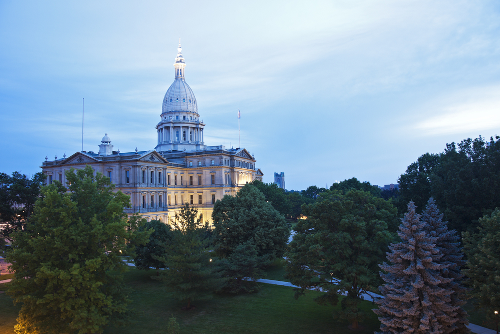 Michigan Passes No-Fault Reform, But Will It Really Save You Money?