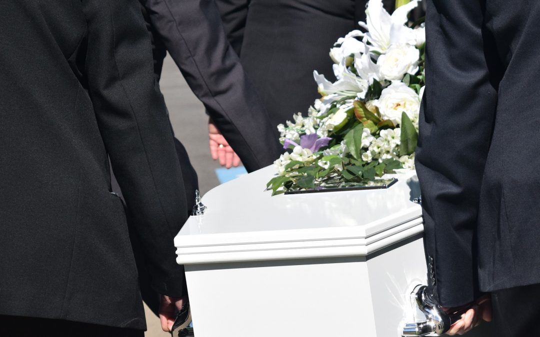 Who Files a Wrongful Death Action if Your Loved One Dies?